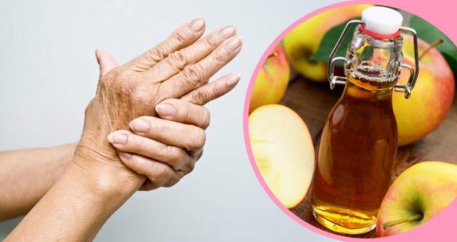Sveikatos patarimai | Liaudies medicina