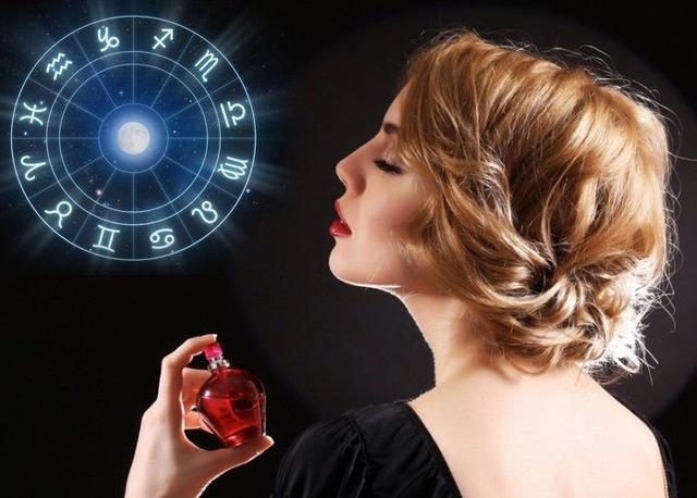 Astrologija, Horoskopai, Zodiako ženklai