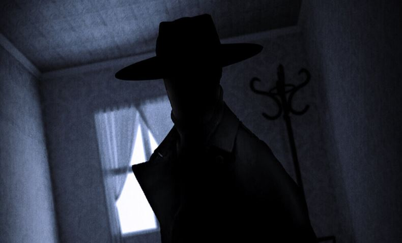 Who Is The Hat Man? The Real-Life Nightmare Shared By Thousands