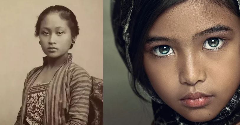 The Past Lives Of Children: Incredible Stories