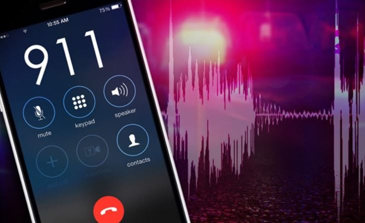 911 Operators Share Their Most Disturbing Calls