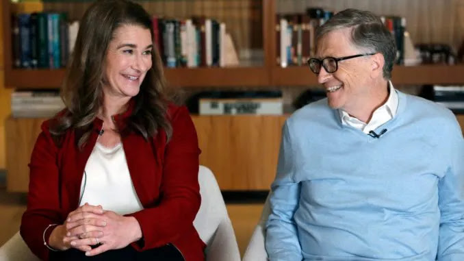 Gates Foundation Pledges Additional $70 Million To Ensure Everyone Get