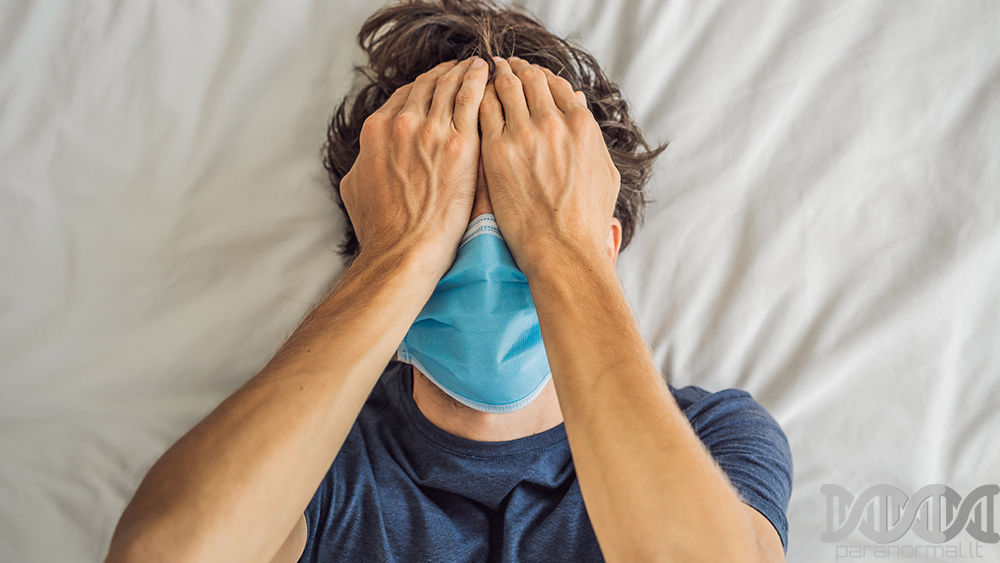Oregon doctor loses medical license after refusing to push face masks