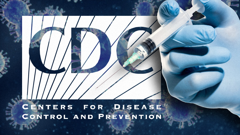 CDC urges Americans to get coronavirus vaccine despite 10 times higher