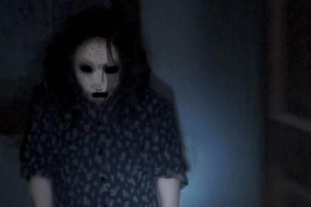 Paranormalios istorijos