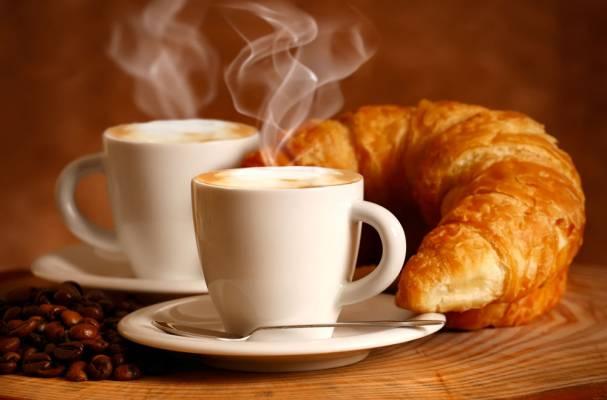 Kava sumažina tikimybė susirgti kepenų ciroze