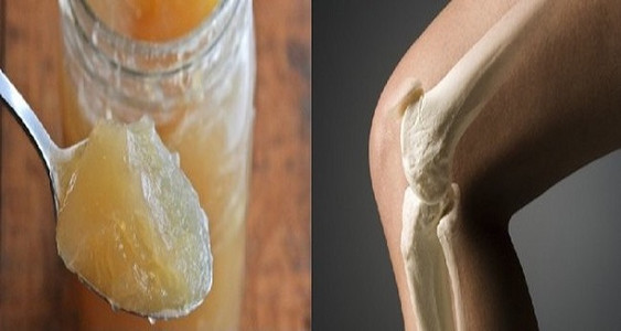 the-doctors-are-amazed-this-recipe-renews-the-knees-and-joints
