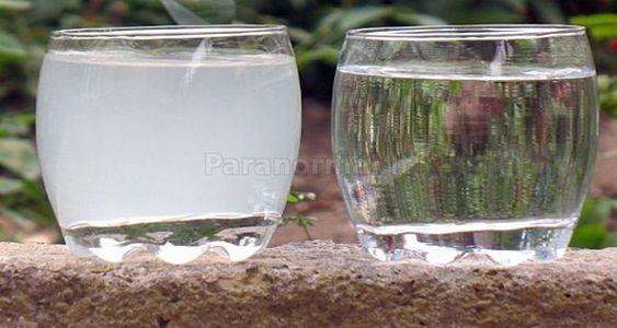 Kaip išvalyti namų vandenį nuo chloro!