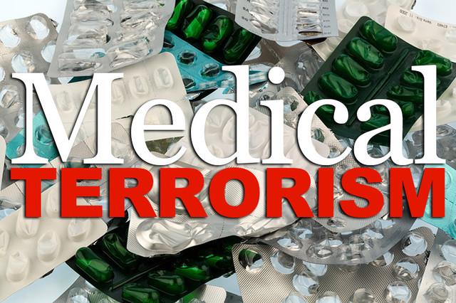 Medicinos naujienos