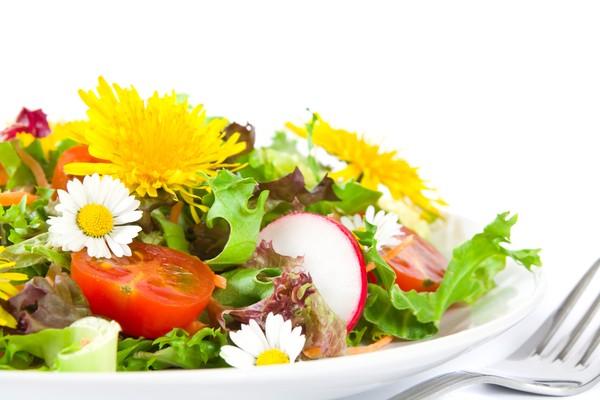 Gegužės mėnesio vitaminai