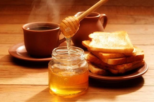 Medus ir cukrinis diabetas
