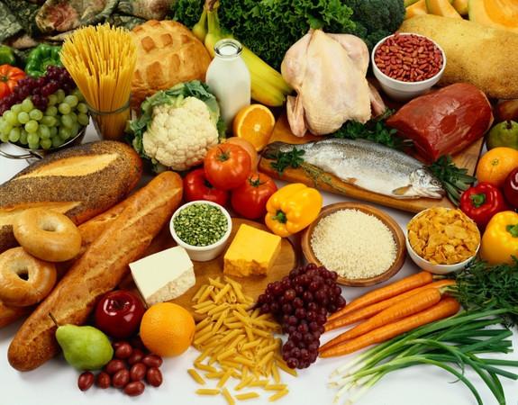 Vitaminų patvarumas