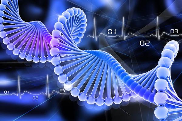 Ligos, mutacijos