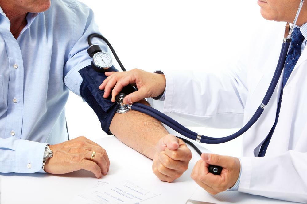 hipertenzijos gydymas dibazoliu)