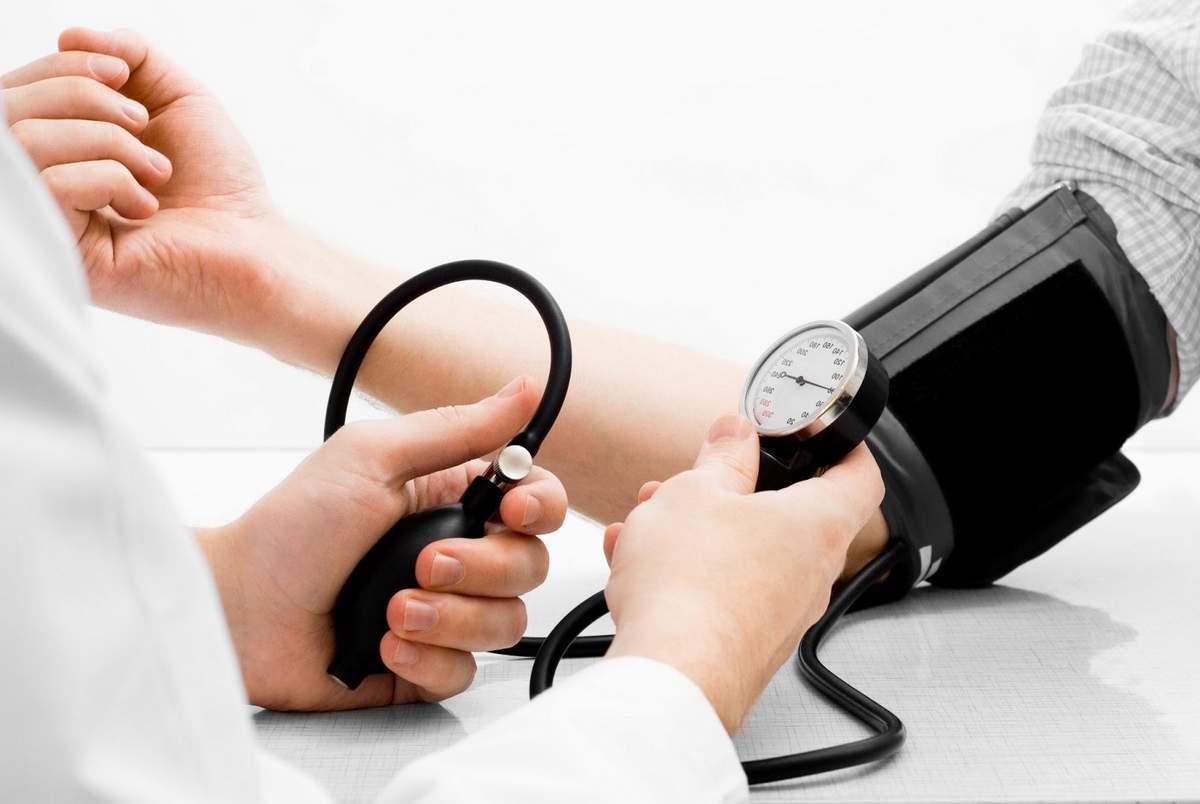 hipertenzijos liga 2 laipsniai hipertenzija yra liga ar gyvenimo būdas