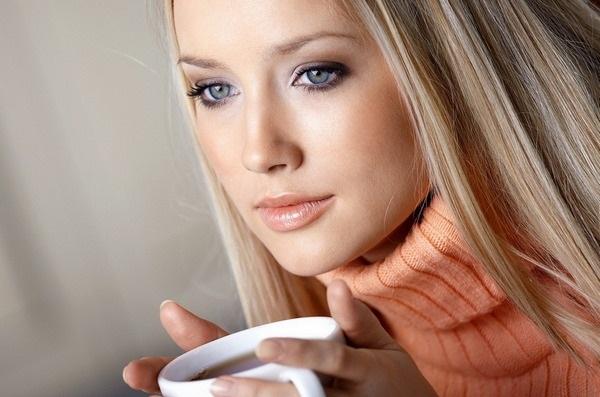 32 anginos gydymo būdai