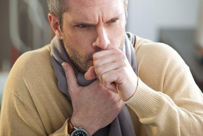 33 liaudiški būdai išsuždegimą igydyti bronchitą ir plaučių uždegimą