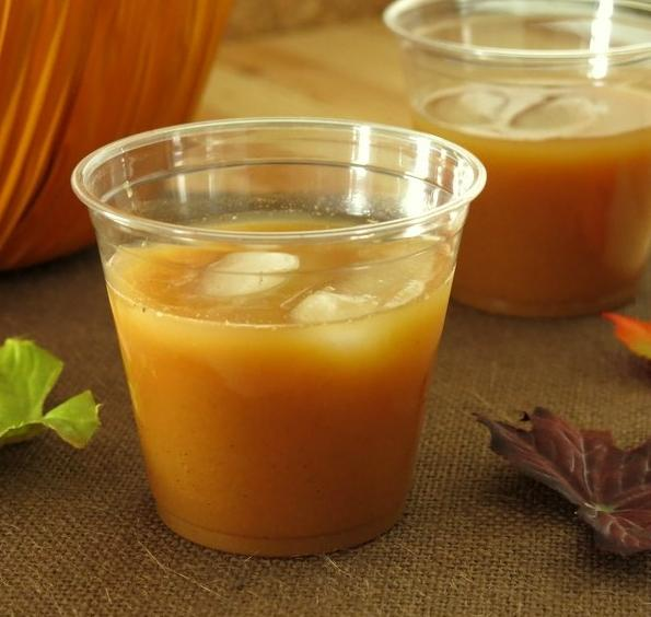 Gėrimas, kuris greitai gydo gastritą, opa, sumažina cukraus kiekį kraujyje, cholesterolio kiekį, spaudimą ir svorio perteklių!