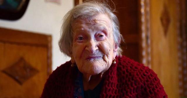 Ar žinote, ką valgė seniausias pasaulyje žmogus?
