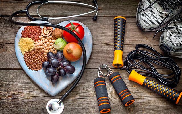 cholesterolis, cholesterolio kiekis, cholesterolio mažinimas