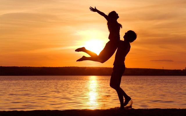 meile, meilė, santykiai, vyras ir moteris, kaip rasti meile
