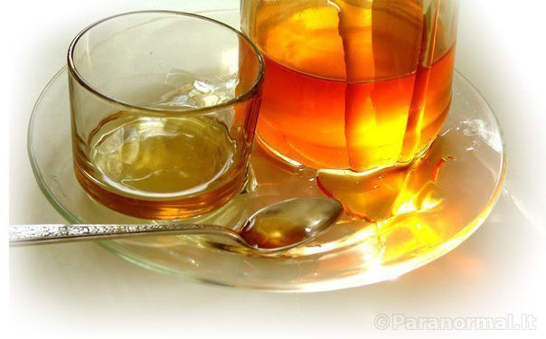 vitaminai, sveikata, medaus vanduo, nauda, vanduo, medus