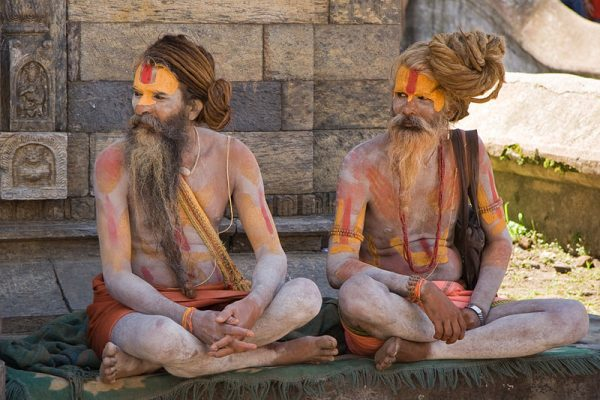 indija,mistika,stebuklai,apsedimas