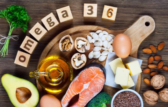 omega-3, omega 3 riebalai, riesutai, riešutai, omega 3