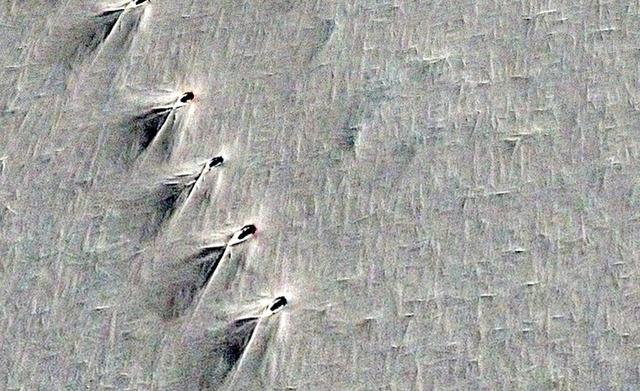 pasaulio įvairenybės, žemėlapiai, mistika, Antarktida