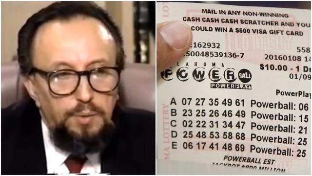 loterija, laimėjimas, žaidimas, žmonės, likimai, prizas, pinigai