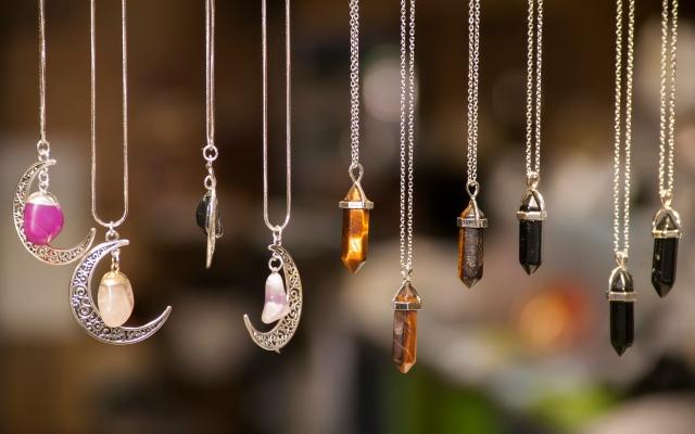 talismanai, Zodiako ženklai, astrologija, burtai, magija