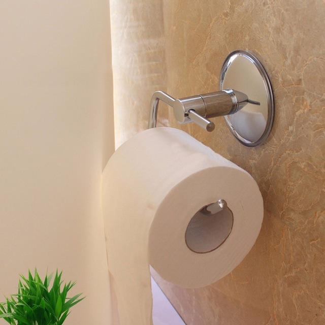 tualetinio popieriaus, kabina, tualetinis popierius