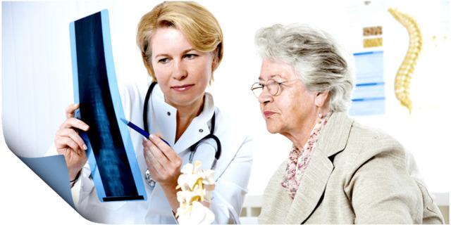 osteoporozė, kaulai, kaulų tankis, sveikata, moksliniai tyrimai