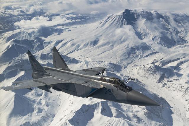 ginklai, karinė aviacija, MiG-3, technologijos, lėktuvai, aviacija
