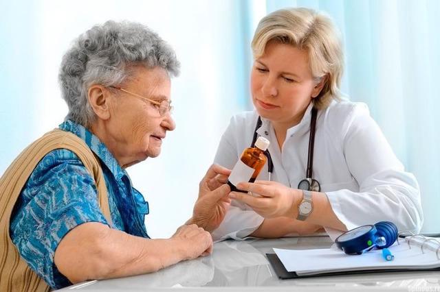 osteoporozė, kaulai, vaistai, sveikata, moksliniai tyrimai
