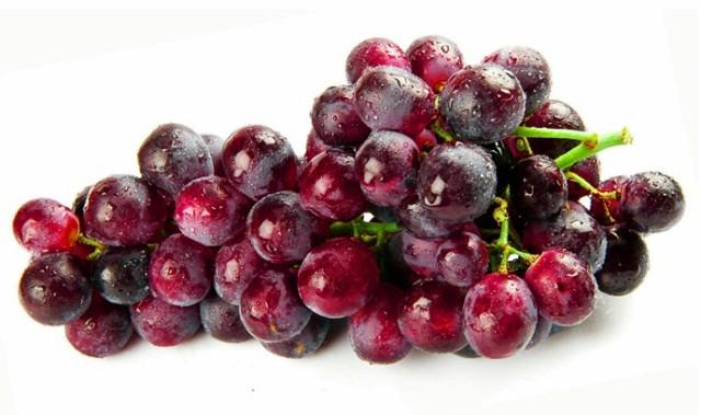 vynuogių vynai resveratrolis ir širdies sveikata