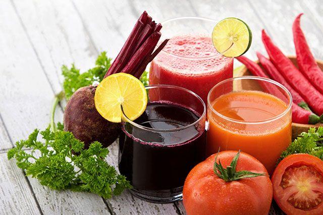 vyšnių sulčių širdies sveikata