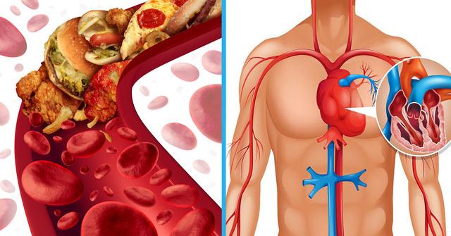 sveikata, kraujo apytaka, kraujotaka, spaudimas, širdis, vaistas