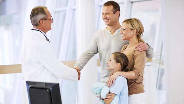 medicina, etika, mirtis, gydymas, kokybė, eutanazija