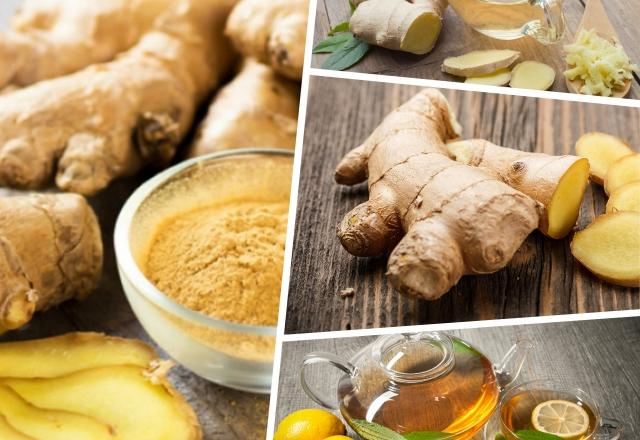 Liaudies medicina: natūralus gėrimas nuo peršalimo ir kraujagyslių ligų