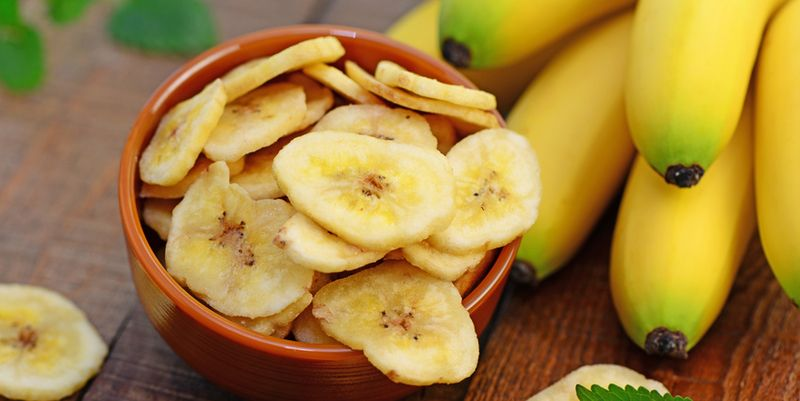 bananų širdies nauda sveikatai hipertenzija yra bloga nuo vaistų vartojimo