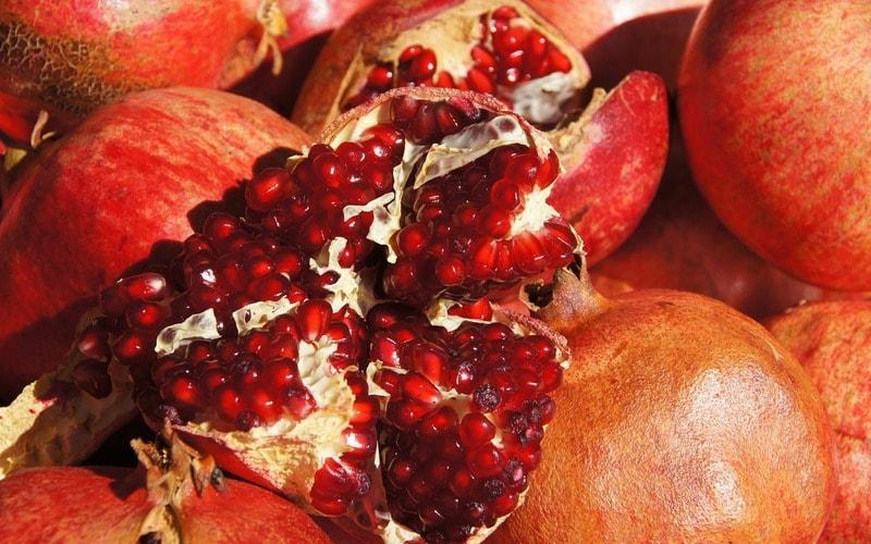 mityba sergant širdies ligomis ir hipertenzija hipertenzijos nustatymas