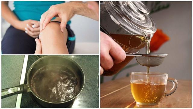 Psoriazinis artritas simptomai, gydymas, dieta