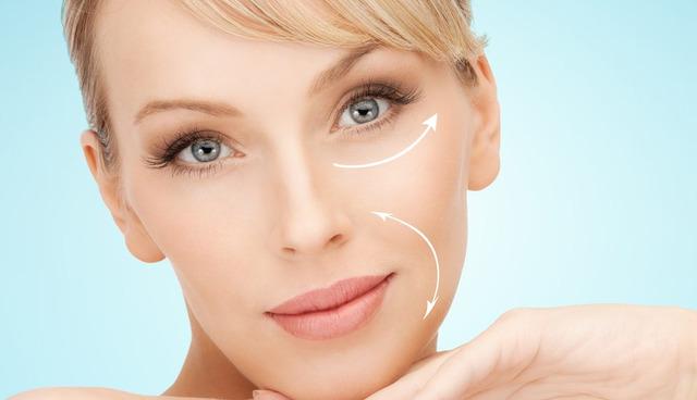 Kaip iš veido galima nuspėti, kokių vitaminų trūksta žmogui