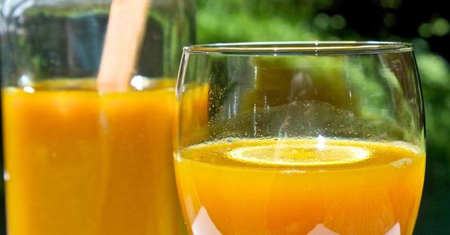Namų priemonė, gydymas, citrina, medus, valymas, kepenys, inkstai
