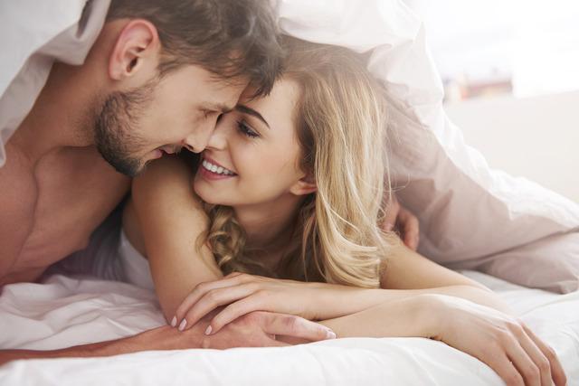 moterys, orgazmas, paslaptys suaugusiems, malonumas, nauda