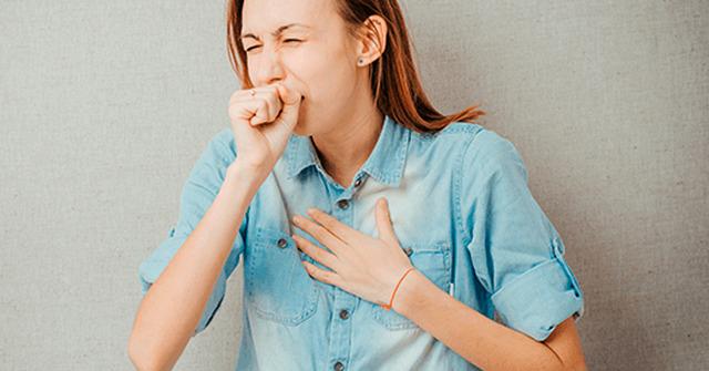 Kosulys, sausas kosulys, gydymas, kosulio gydymas, medus, peršalimas