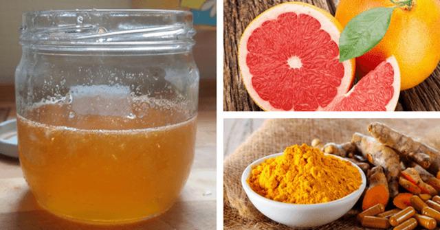 Gripas, imunitetas, aukštas spaudimas, ciberžolė, propolis, vitaminai