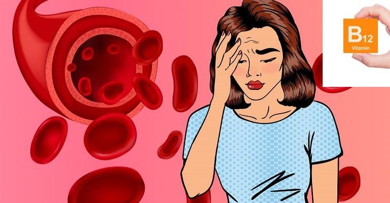 vitaminas B 12 hipertenzijai gydyti metabolinio sindromo gydymas hipertenzija