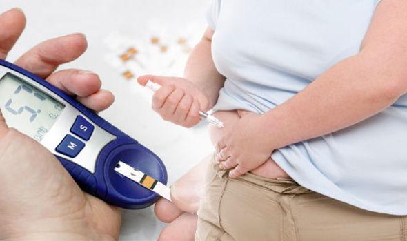 liaudies vaistų nuo cukrinio diabeto hipertenzijos)